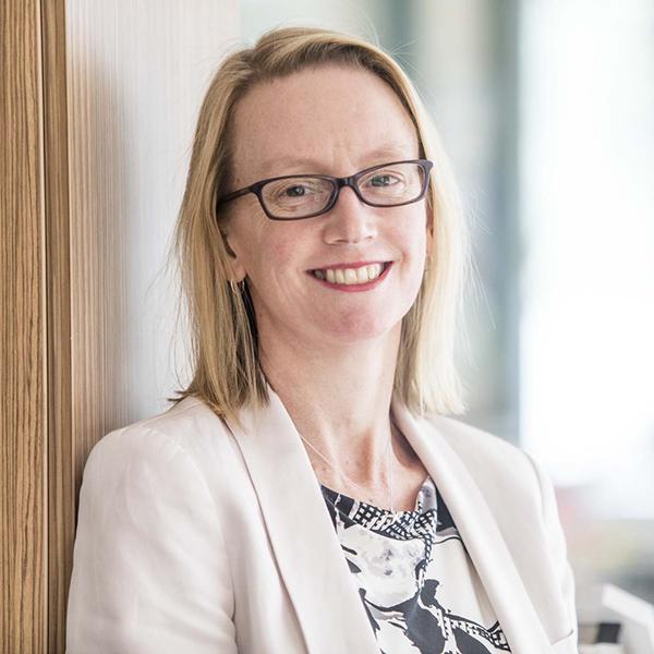 Dr Melissa Moore medical oncologist