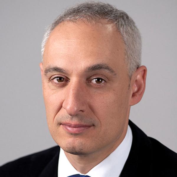 Phillip Antippa cardiothoracic surgeon
