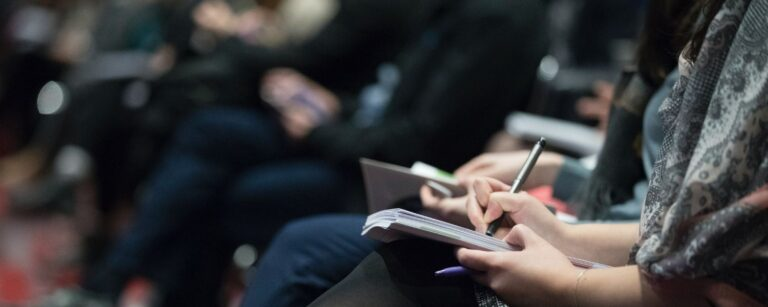 TOGA Annual clinical trials meeting