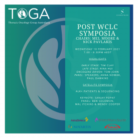 WCLC combined agenda high res